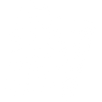 FJCF
