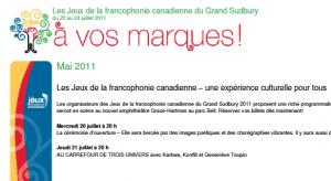 AVosMarques_MAI2011