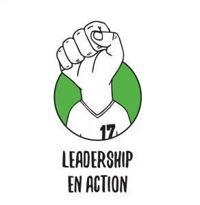 évènement-leadership-en-action