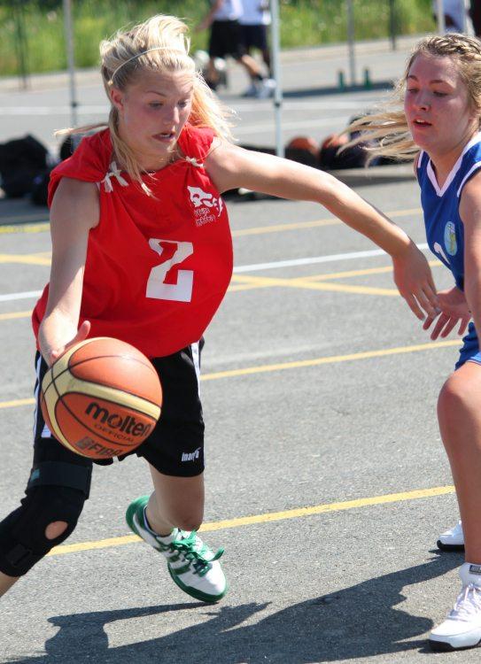 basketball-jeux-francophonie-jeuxfc