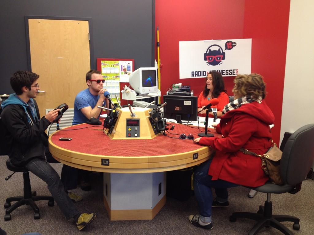 2014 visite chefs mission radio-jeunesse