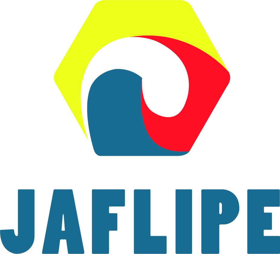 logo IPE JAFLIPE