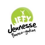 YK-JEFY