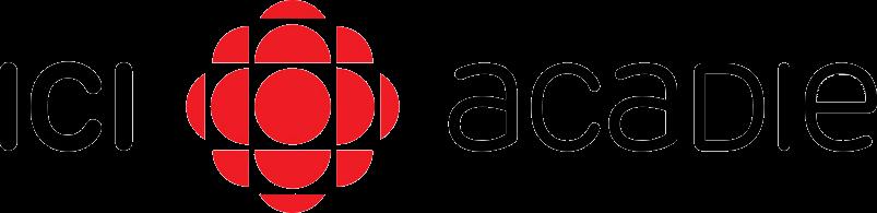2017 logo commandite ici-acadie radio-canada