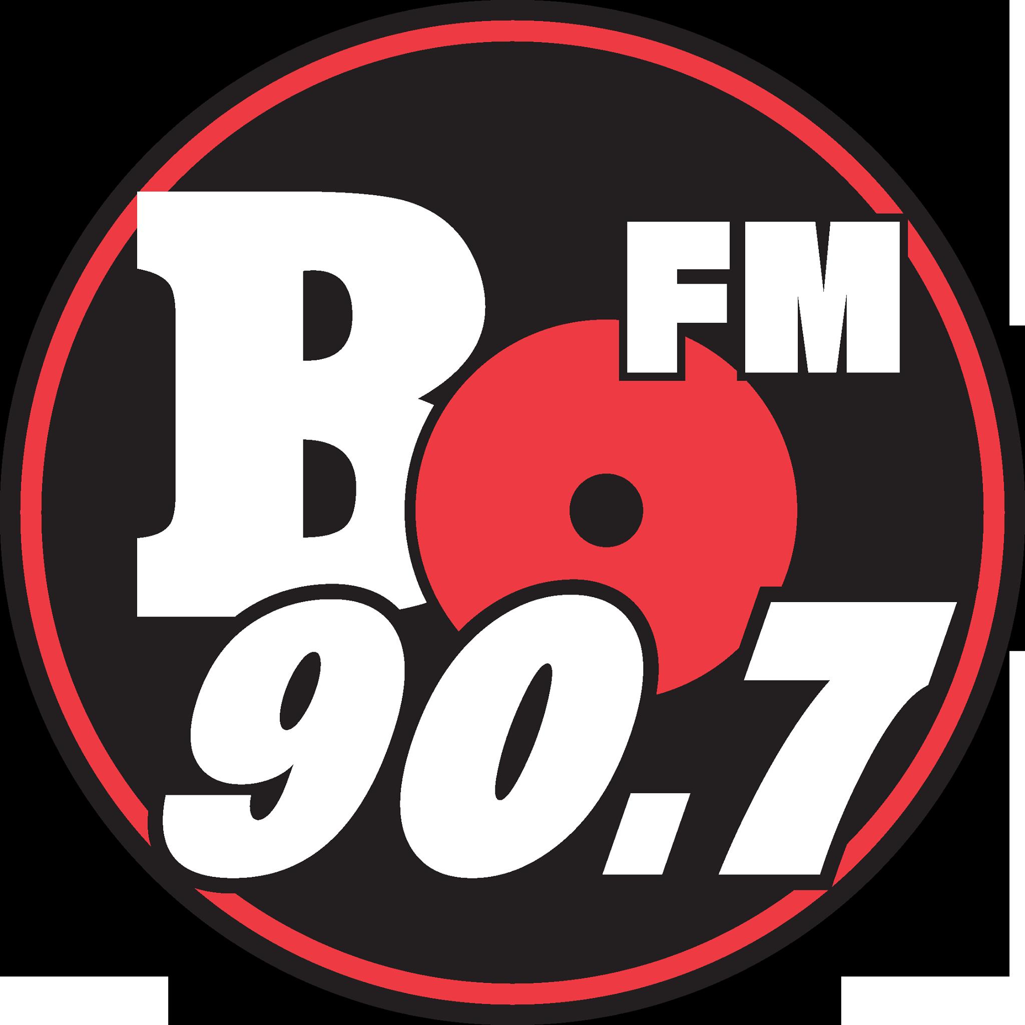 2017 logo commandite BOFM radio