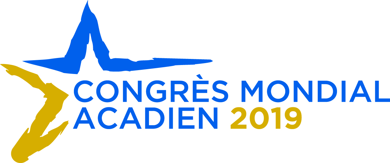 2017 logo commandite congrès mondial acadien