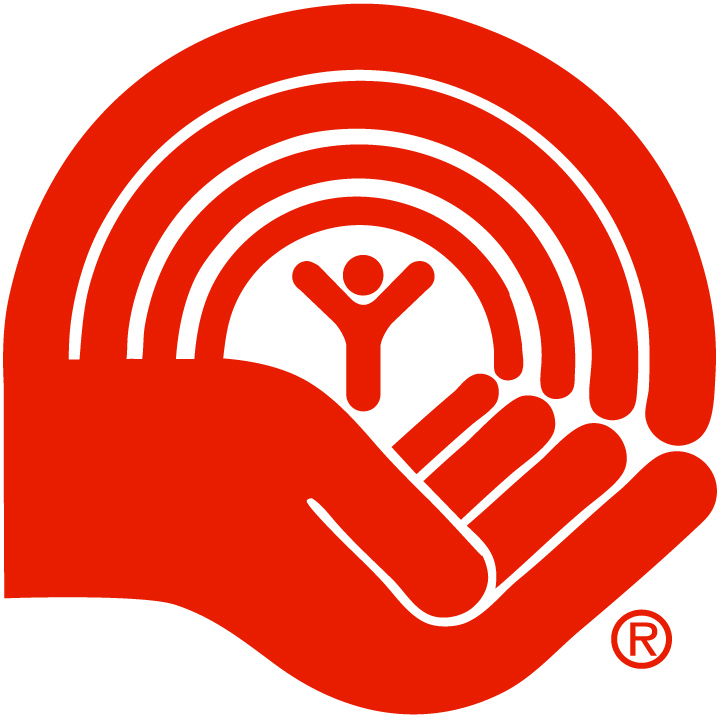 2017 logo commandite united way