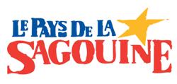 2017 logo commandite Pays sagouine