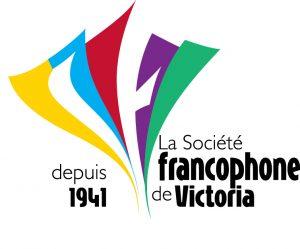 Société francophone de Victoria