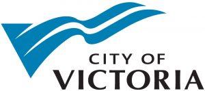 Logo Victoria 2020