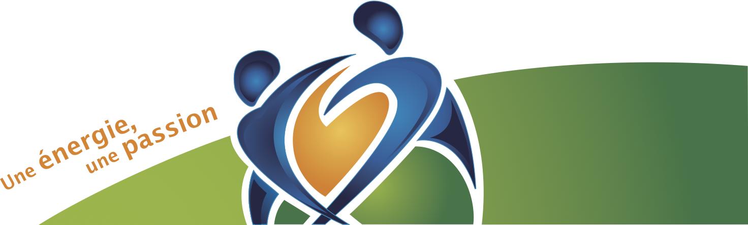 Logo 2008 énergie passion