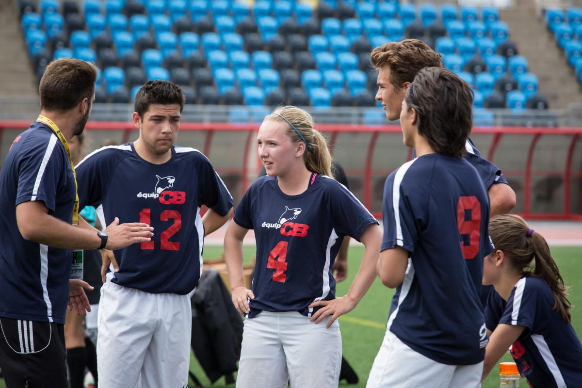 2017 sport soccer colombie-britannique