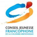logo CJFCB colombie-britannique