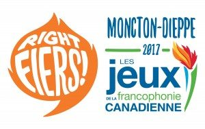Moncton-Dieppe 2017