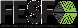 logo FESFO ontario