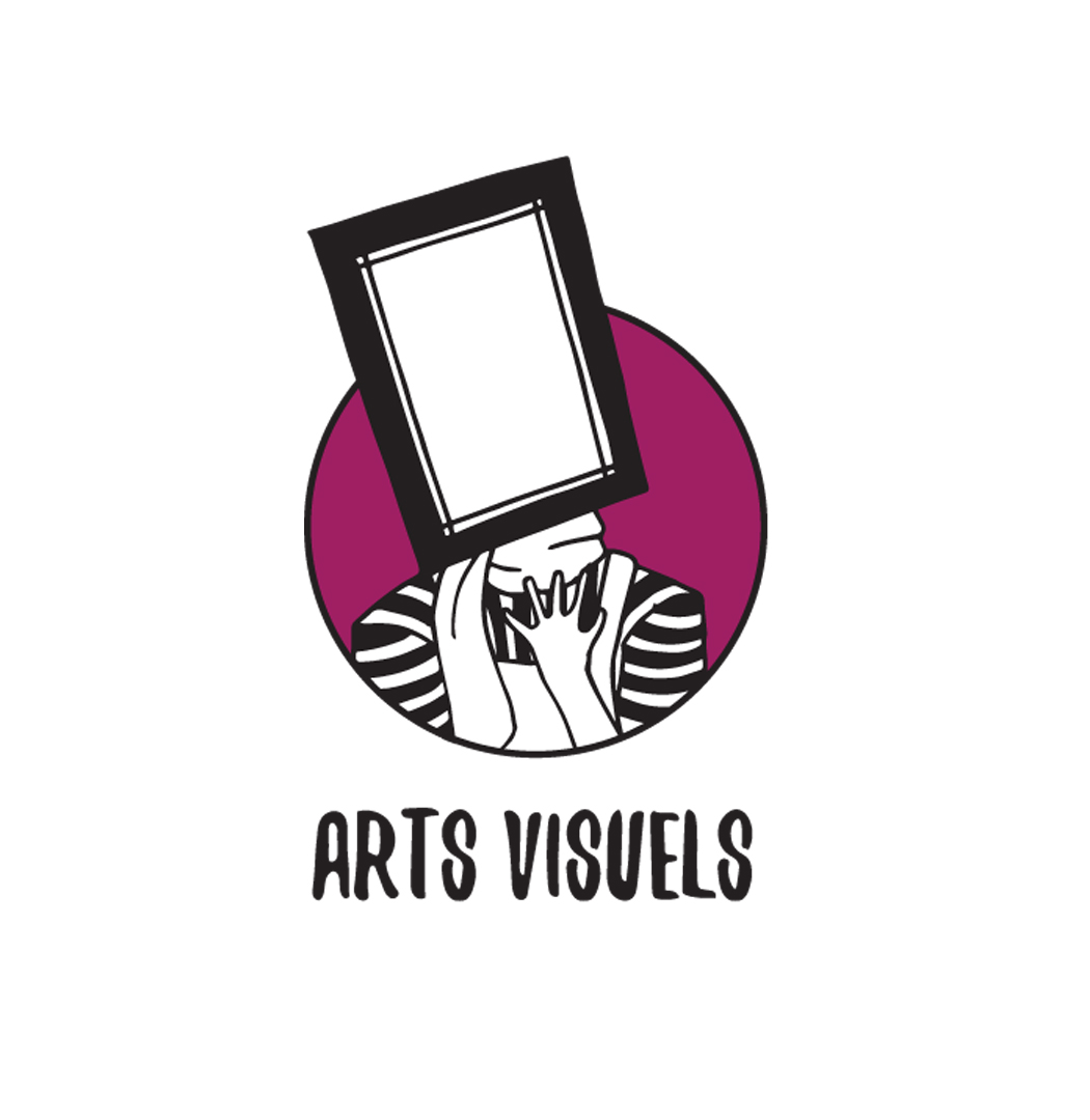 2017 pictogramme arts-visuels
