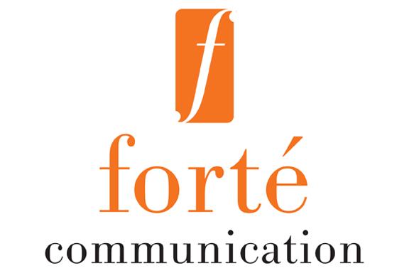 2017 logo commandite forte communication