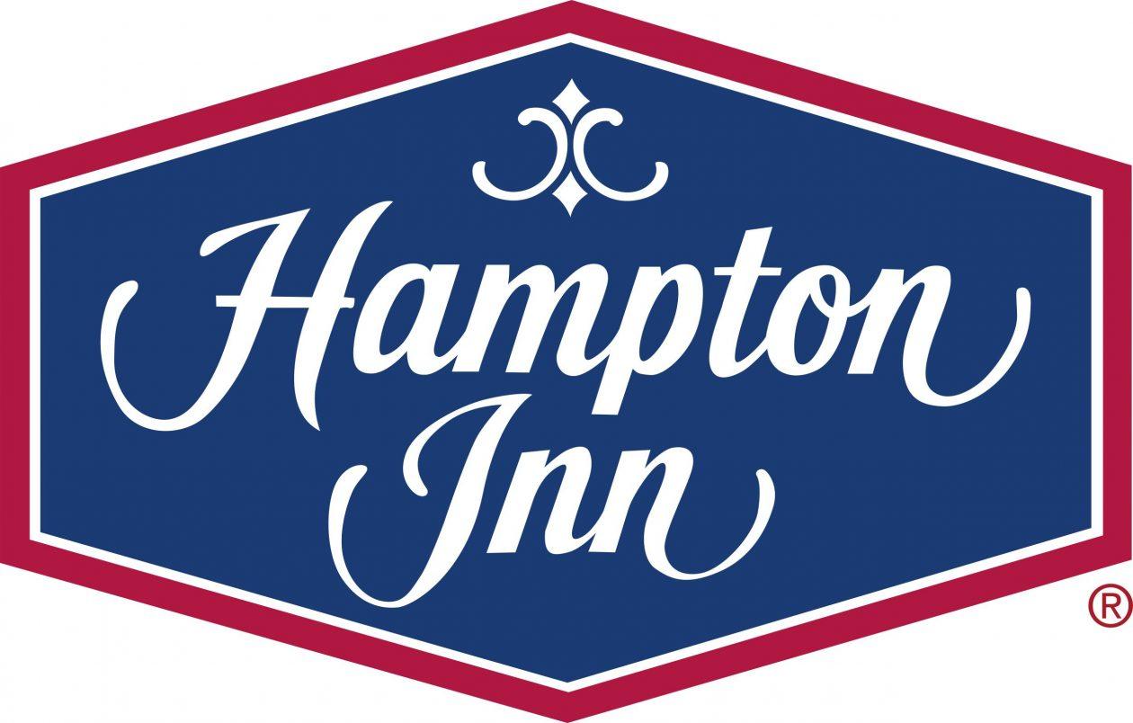 2017 logo commandite hampton inn