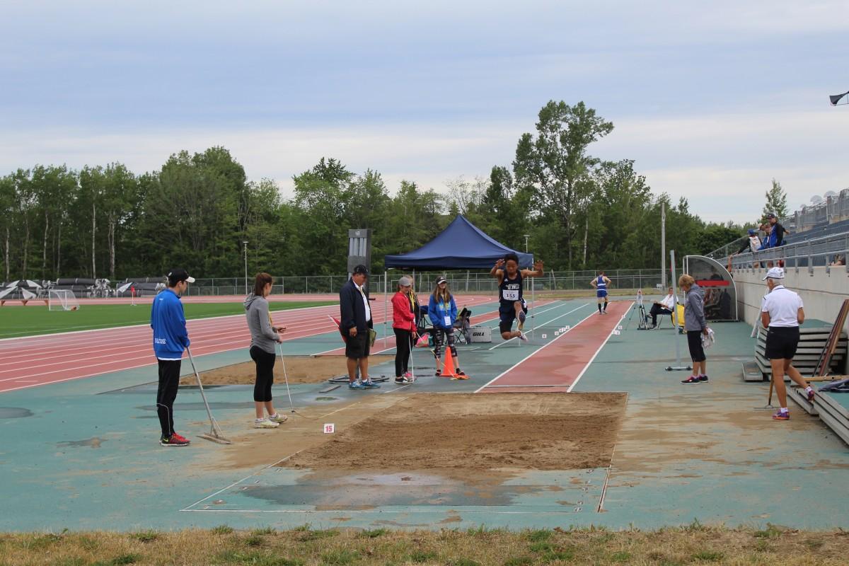 2017 sport athlétisme saut
