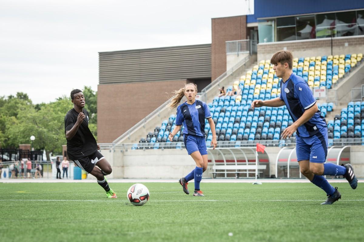 2017 sport soccer manitoba