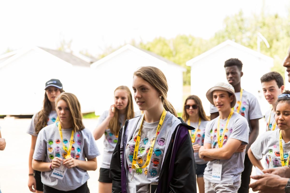 2017 coop jeunes