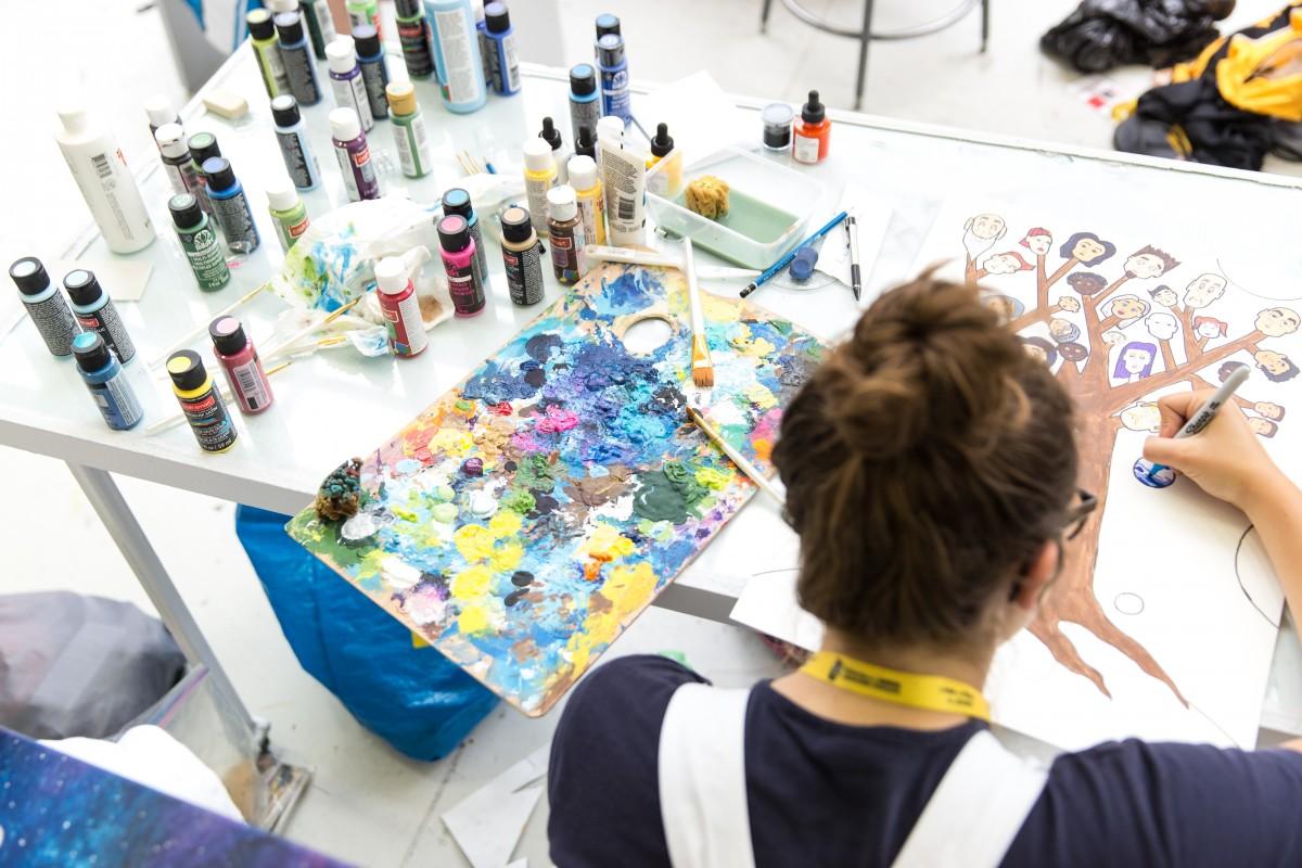 2017 arts arts-visuels