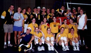 20_3100_Volleyball_MedailleArF-54