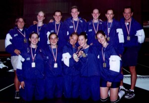 20_3100_Volleyball_MedailleOrF-55
