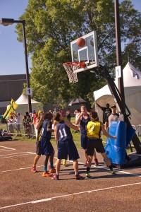 Basketball_5