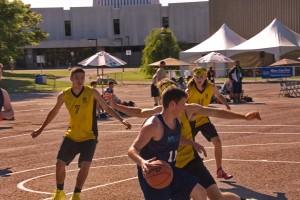 Basketball_6